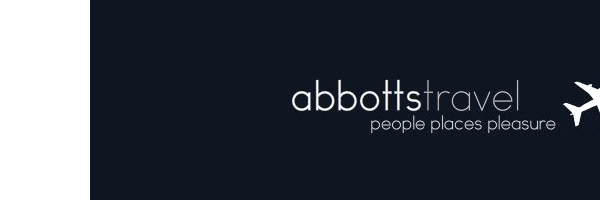 Abbotts Travel